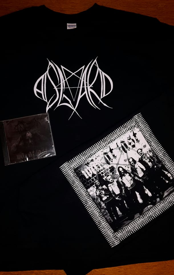 asgard_war_at_last_merch