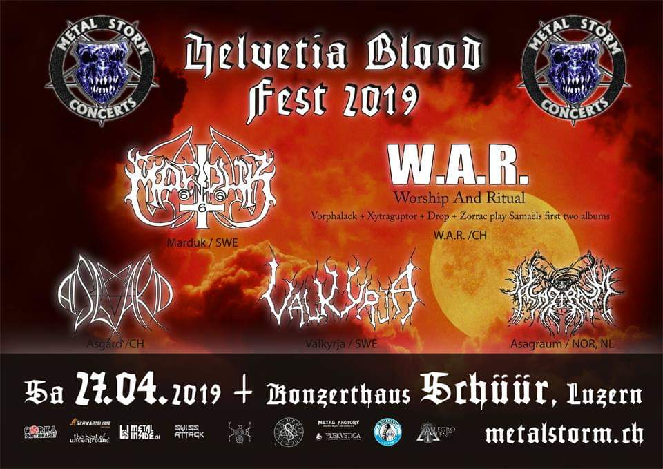flyer_helvetia_blood_fest_2019