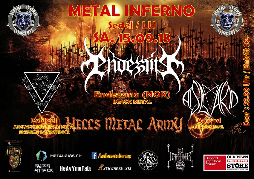 flyer_metal_inferno_15.09.2018
